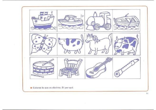 Fichas de recuperación de la dislexia 1.page062