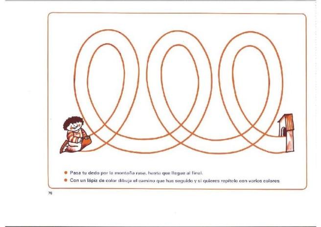 Fichas de recuperación de la dislexia 1.page063