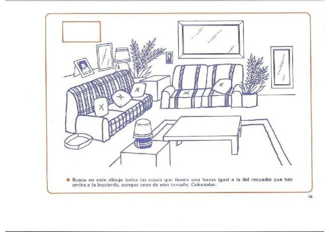 Fichas de recuperación de la dislexia 1.page064