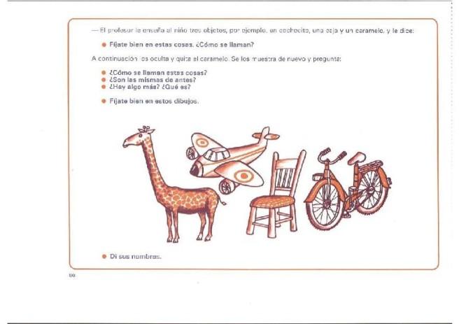 Fichas de recuperación de la dislexia 1.page065