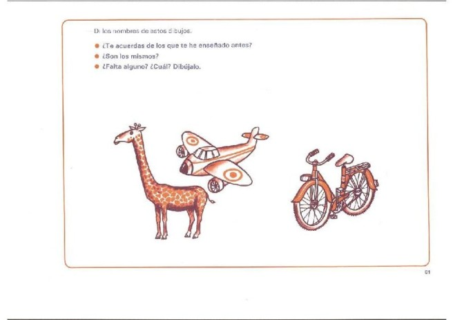 Fichas de recuperación de la dislexia 1.page066