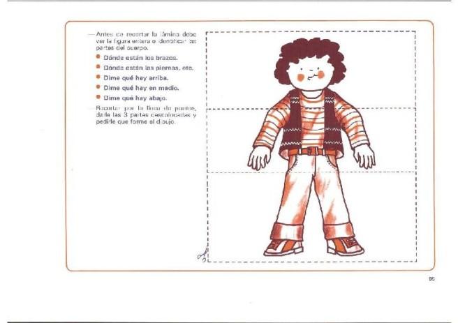 Fichas de recuperación de la dislexia 1.page069