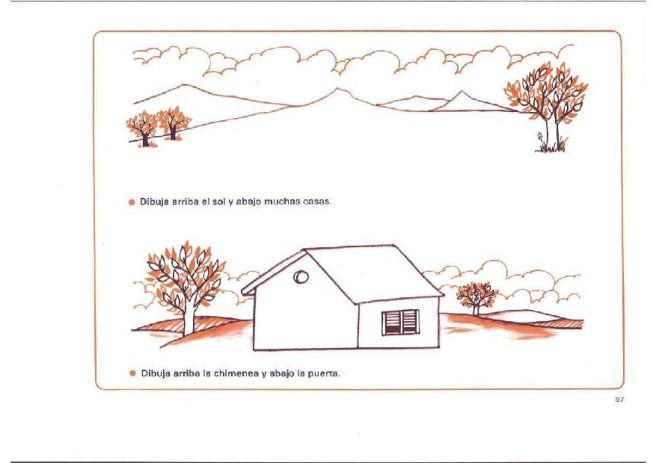 Fichas de recuperación de la dislexia 1.page070