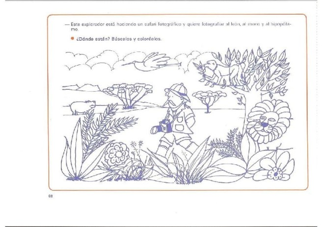 Fichas de recuperación de la dislexia 1.page071