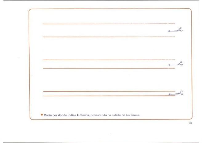 Fichas de recuperación de la dislexia 1.page072
