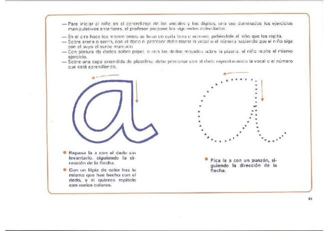 Fichas de recuperación de la dislexia 1.page073