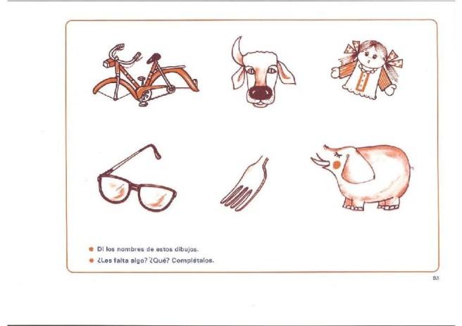 Fichas de recuperación de la dislexia 1.page074