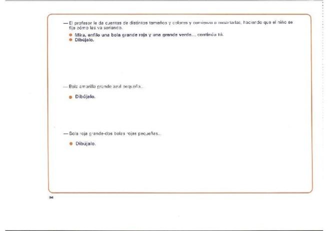 Fichas de recuperación de la dislexia 1.page075