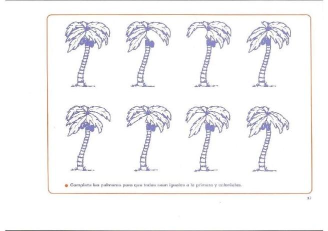 Fichas de recuperación de la dislexia 1.page077