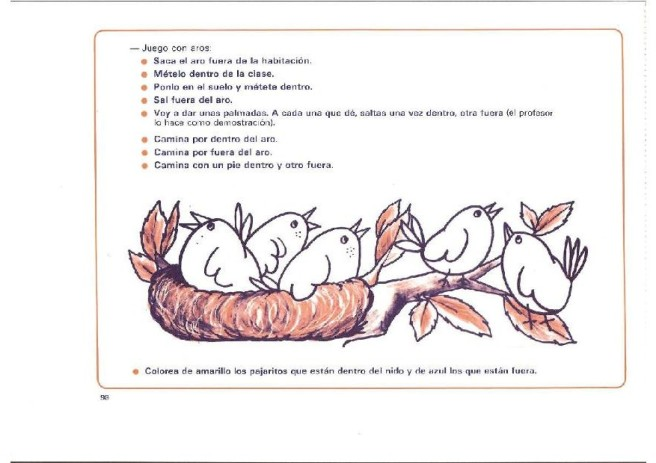 Fichas de recuperación de la dislexia 1.page078