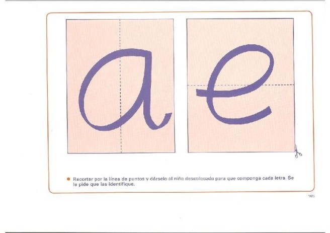 Fichas de recuperación de la dislexia 1.page082