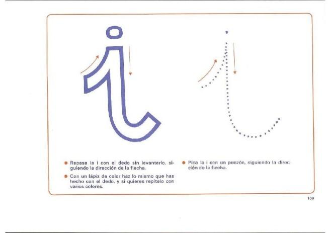 Fichas de recuperación de la dislexia 1.page084