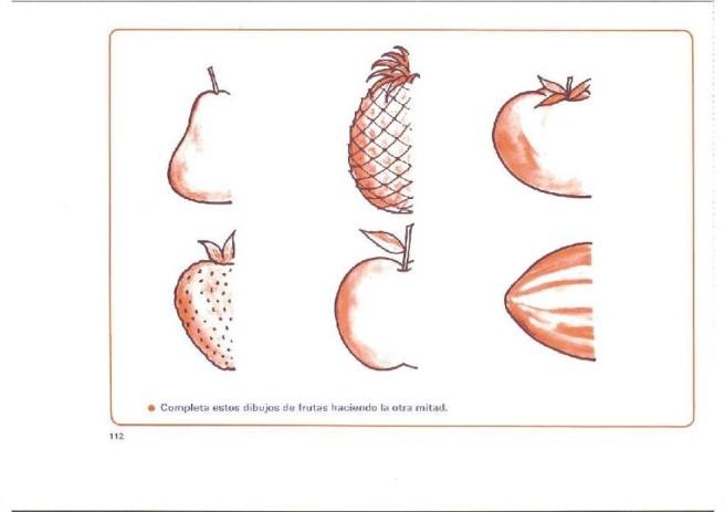 Fichas de recuperación de la dislexia 1.page086