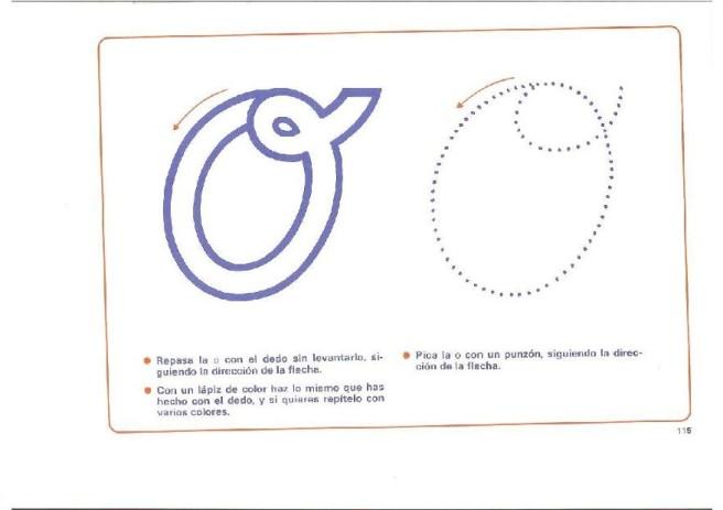 Fichas de recuperación de la dislexia 1.page088