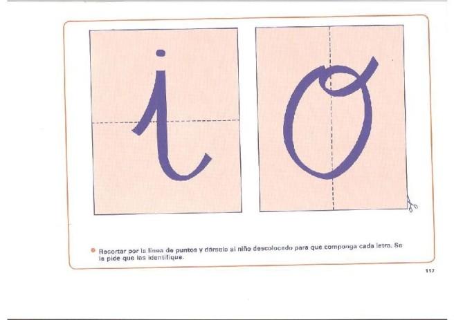 Fichas de recuperación de la dislexia 1.page089