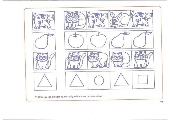 Fichas de recuperación de la dislexia 1.page091