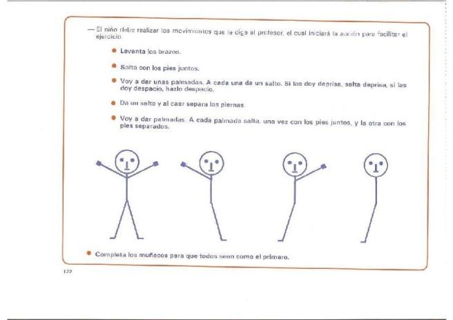 Fichas de recuperación de la dislexia 1.page092