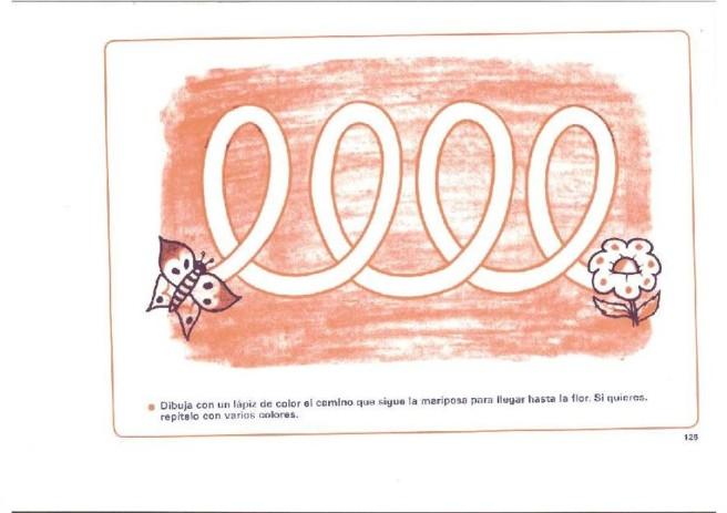 Fichas de recuperación de la dislexia 1.page094