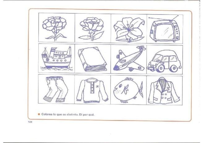 Fichas de recuperación de la dislexia 1.page095