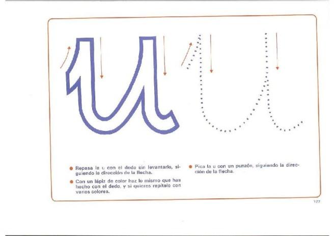 Fichas de recuperación de la dislexia 1.page096