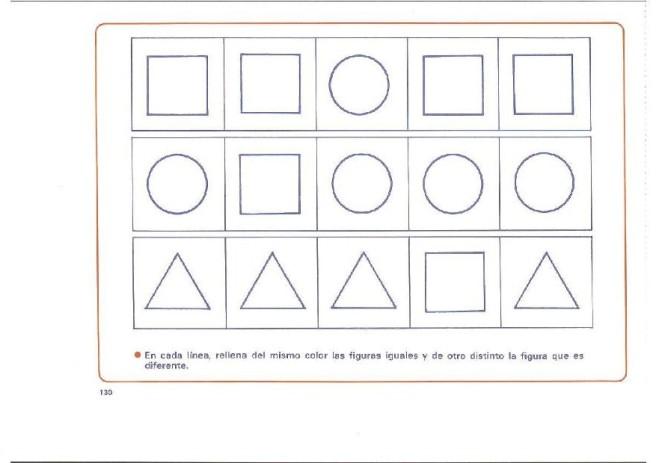 Fichas de recuperación de la dislexia 1.page098