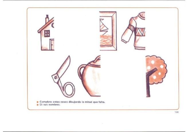Fichas de recuperación de la dislexia 1.page101