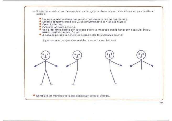 Fichas de recuperación de la dislexia 1.page103