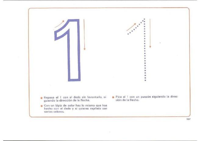 Fichas de recuperación de la dislexia 1.page105