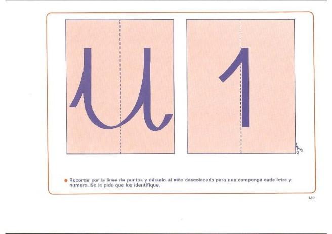 Fichas de recuperación de la dislexia 1.page106