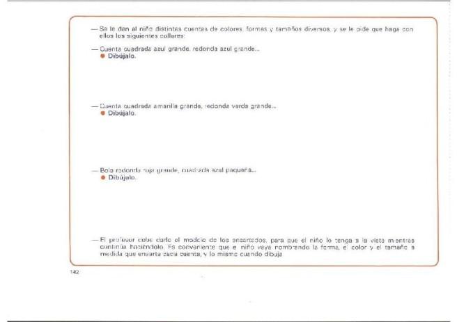 Fichas de recuperación de la dislexia 1.page108