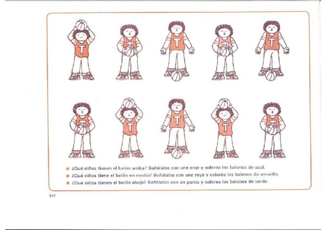Fichas de recuperación de la dislexia 1.page110