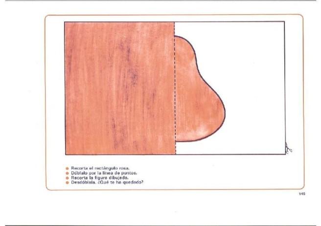 Fichas de recuperación de la dislexia 1.page111