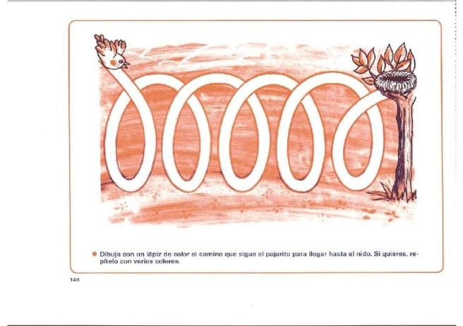 Fichas de recuperación de la dislexia 1.page113