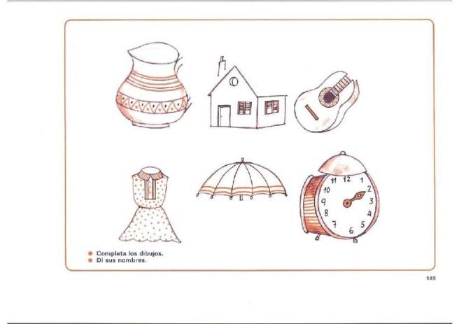 Fichas de recuperación de la dislexia 1.page114