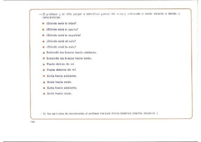 Fichas de recuperación de la dislexia 1.page115