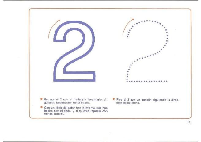 Fichas de recuperación de la dislexia 1.page116