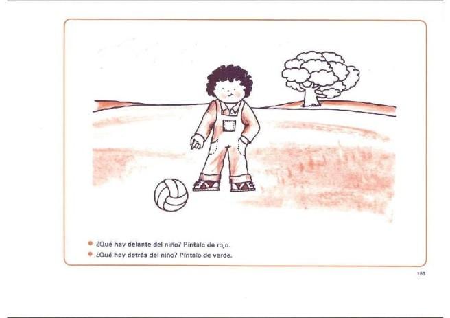Fichas de recuperación de la dislexia 1.page117