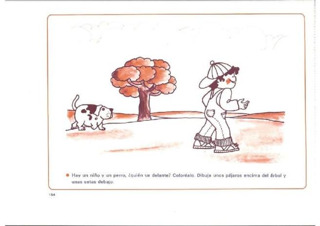Fichas de recuperación de la dislexia 1.page118