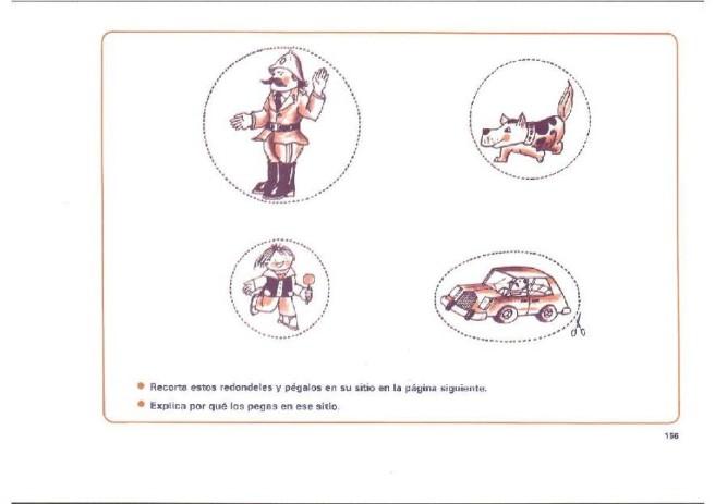 Fichas de recuperación de la dislexia 1.page119