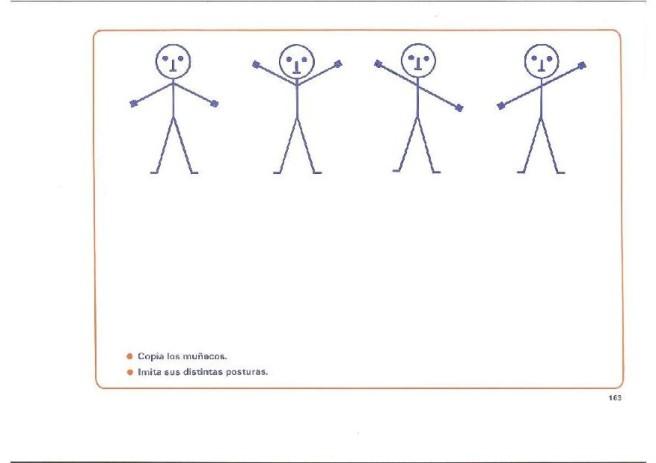 Fichas de recuperación de la dislexia 1.page124