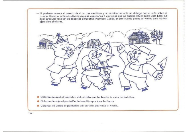 Fichas de recuperación de la dislexia 1.page125