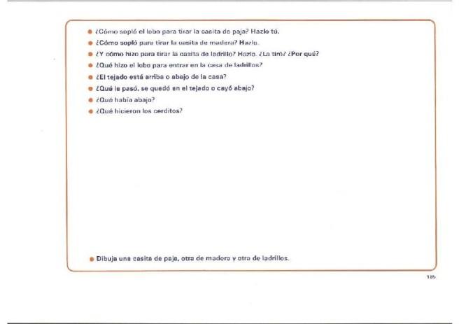 Fichas de recuperación de la dislexia 1.page126