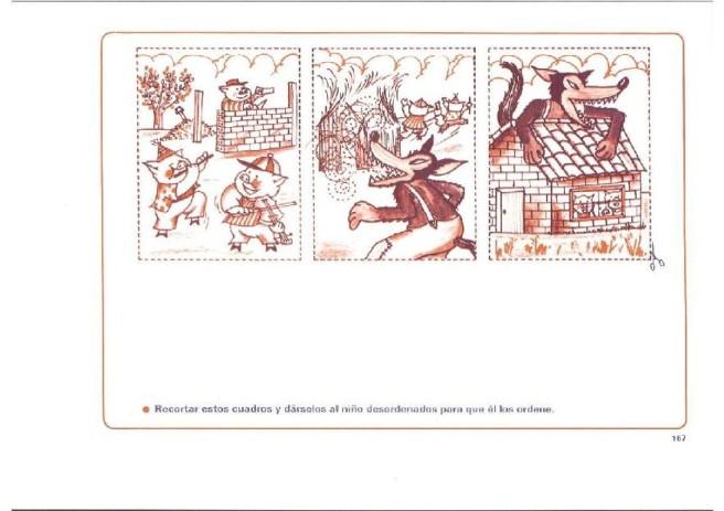 Fichas de recuperación de la dislexia 1.page128