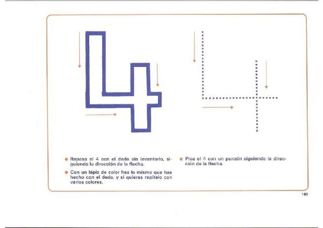 Fichas de recuperación de la dislexia 1.page129