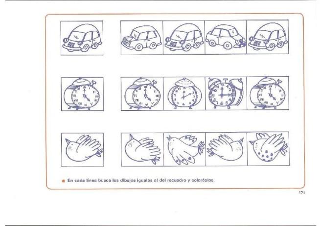 Fichas de recuperación de la dislexia 1.page130