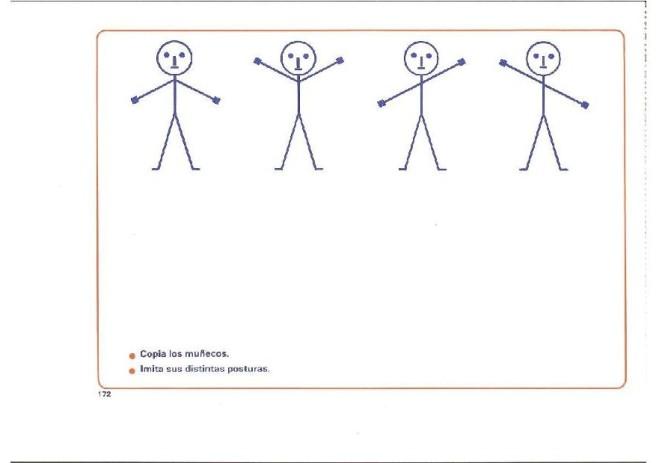 Fichas de recuperación de la dislexia 1.page131