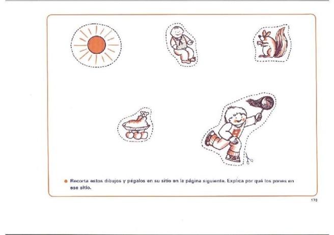Fichas de recuperación de la dislexia 1.page132