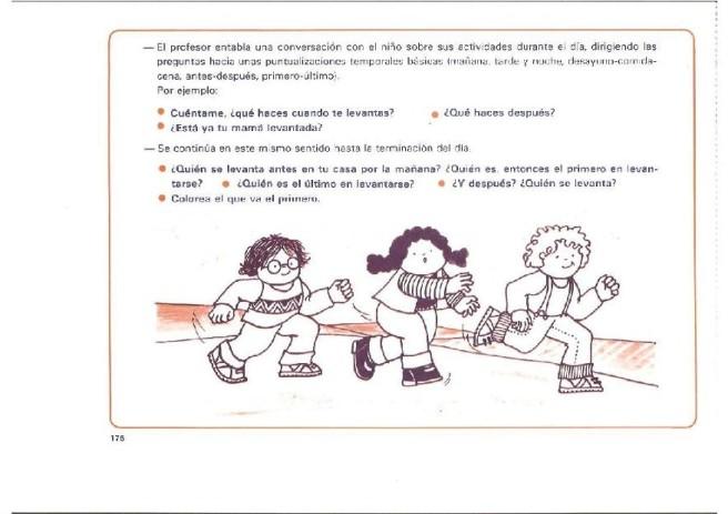 Fichas de recuperación de la dislexia 1.page134