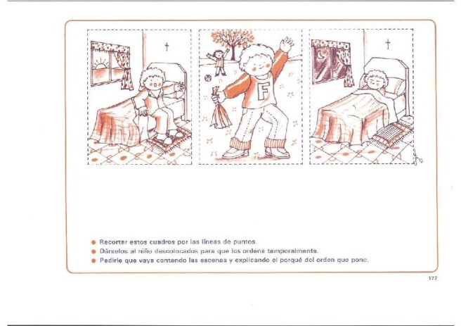 Fichas de recuperación de la dislexia 1.page135