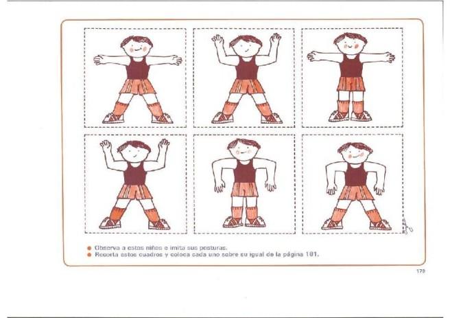 Fichas de recuperación de la dislexia 1.page136